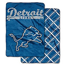 image of NFL Detroit Lions