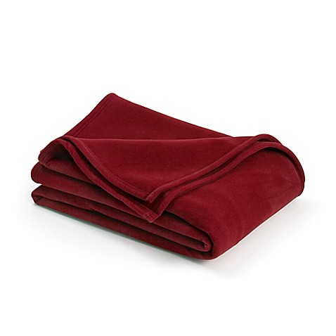 Nice Vellux Blanket #1: 984133205152g?$478$