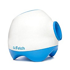 image of iFetch® Too™ Interactive Ball Launcher