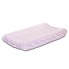 image of Petit Tresor Leila Changing Pad Cover