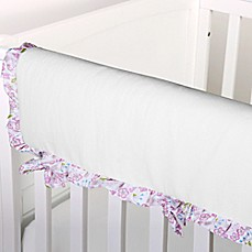 image of Petit Tresor Leila Crib Rail Guard