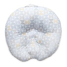 image of Boppy® Newborn Lounger in Propeller