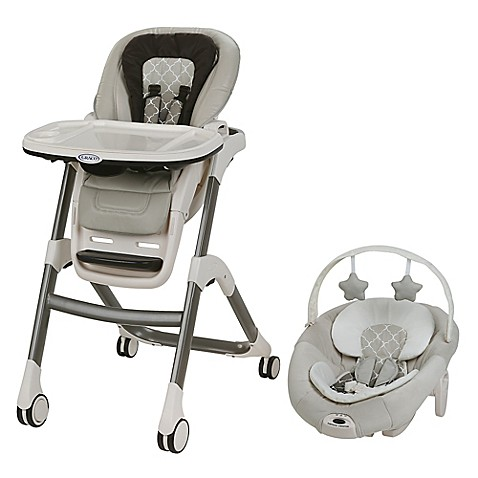 graco sous chef 5 in 1 seating system high chair in london buybuy baby - Sous Chef Education Requirements