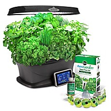 image of Miracle-Gro® AeroGarden™ Bounty Seed Kit