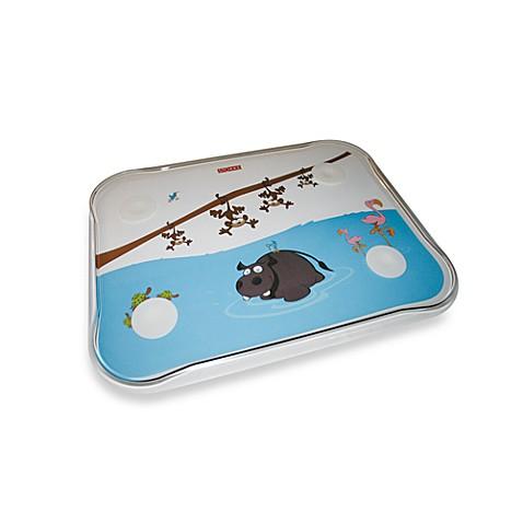 stokke tripp trapp table top set bed bath beyond. Black Bedroom Furniture Sets. Home Design Ideas