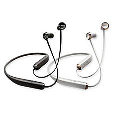 image of Sol Republic Shadow Wireless In-Ear Headphones