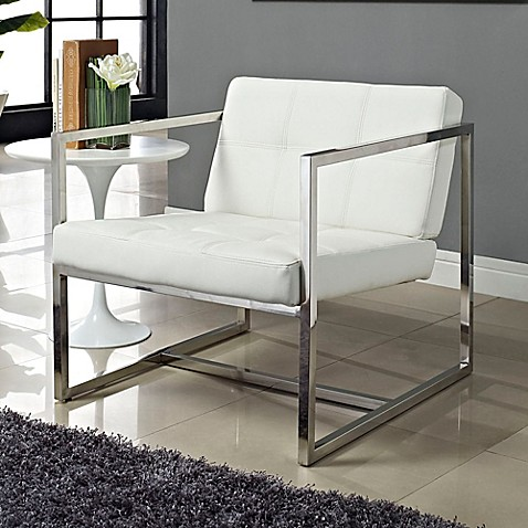 Modway Hover Lounge Chair Bed Bath Amp Beyond