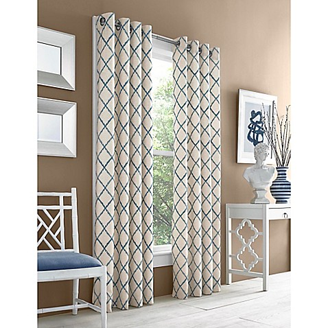 Curtains Ideas bed bath and beyond drapes and curtains : Window Curtains & Drapes - Grommet, Rod Pocket & more styles - Bed ...