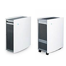 Home Amp Room Air Purifiers Air Purifier Filters Bed Bath