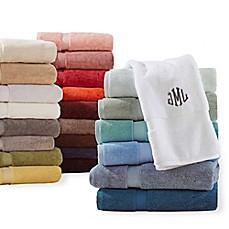 personalized beach bath towels monogrammed towels bed bath