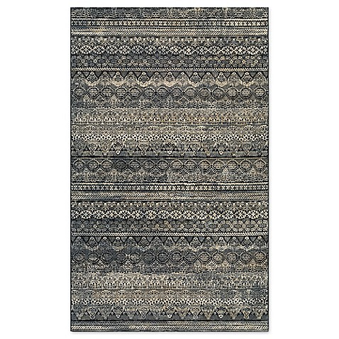Couristan Reg Easton Capella Rug