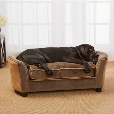 Pet Supplies Dog Beds Dog Toys Cat Furniture more Bed Bath