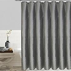 Shower curtains bed bath beyond twilight shower curtain urtaz Choice Image