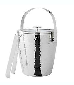 Cubeta para hielos de acero inoxidable Our Table™ Preston