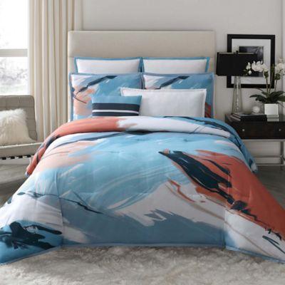 Teen Comforter Sets Bed Bath Beyond, Teenage Bedding Sets Full