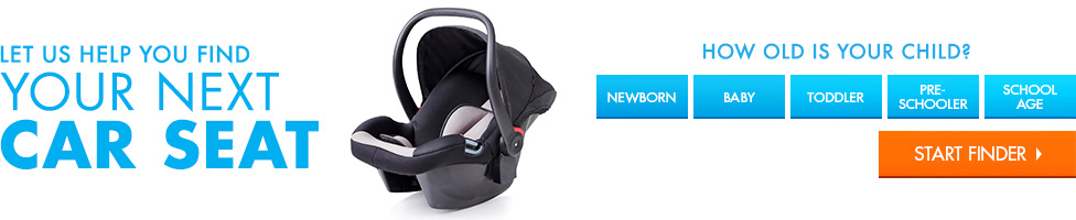 Infant Car Seats | buybuy BABY