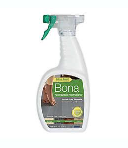 Limpiador para pisos Bona® aroma menta limón