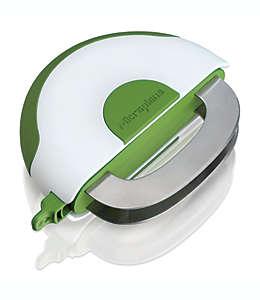 Cortador para ensaladas y hierbas Microplane®