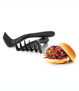 Garras de plástico para carne OXO Good Grips®, Set de 2 pzas.