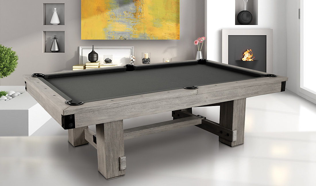 billiard factory pool tables game room furnishings and more. Black Bedroom Furniture Sets. Home Design Ideas
