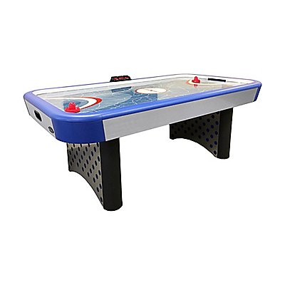 Imperial Playmaker 7 Air Hockey Table