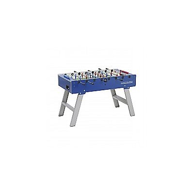 Garlando Master Pro Foosball Table