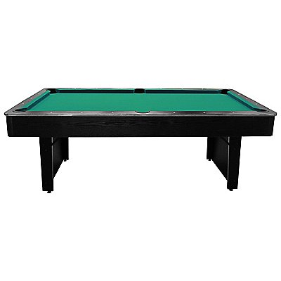 Pool Tables For Sale Pool Tables For Sale Las Vegas Billiards - Spectrum pool table