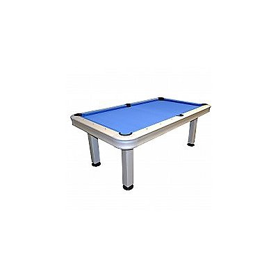 Pool Tables For Sale Pool Tables For Sale Las Vegas Billiards - Imperial shadow pool table