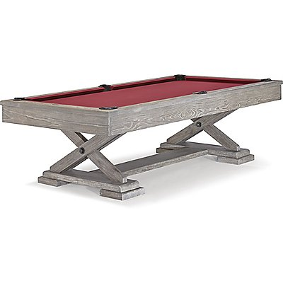 Pool Tables For Sale Pool Tables For Sale Las Vegas Billiards - Brunswick brentwood pool table