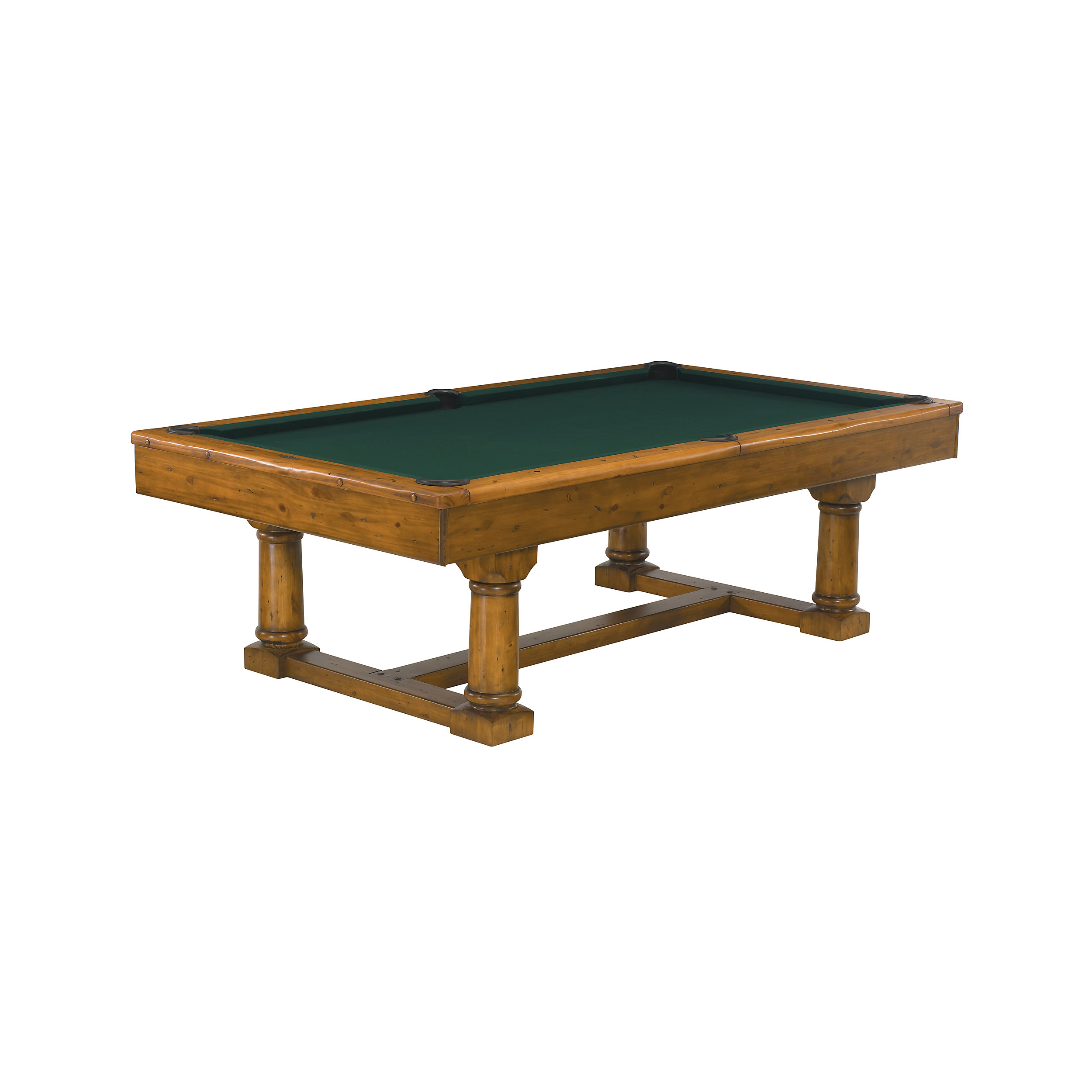 Fine Wooden Pool Table Brunswick Billiard Tables Billiard Factory Beutiful Home Inspiration Xortanetmahrainfo