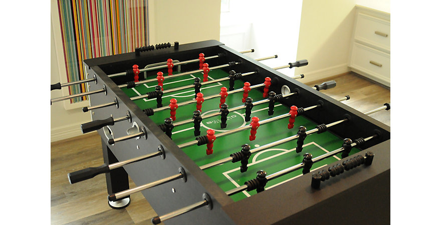 Foosball Tables Buy Foosball Table Foosball Game Table