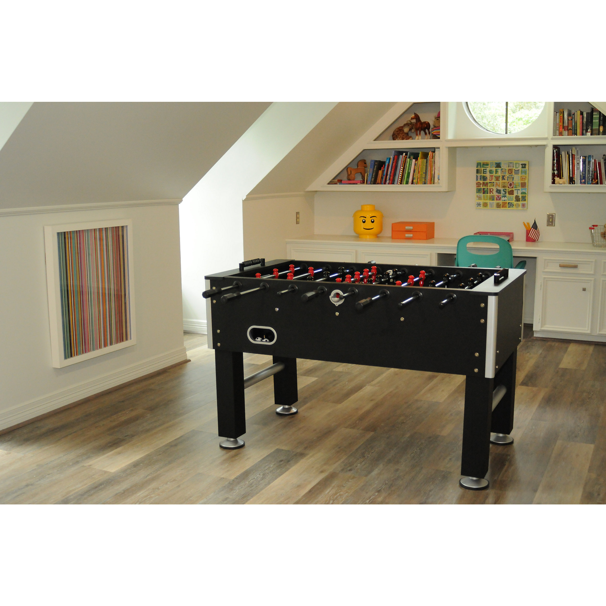Zoom Foosball Table Foosball Table For Sale Billiard Factory - Where to buy foosball table