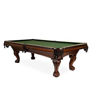Pool Tables For Sale Pool Tables For Sale Las Vegas Billiards - Pool table equipment near me