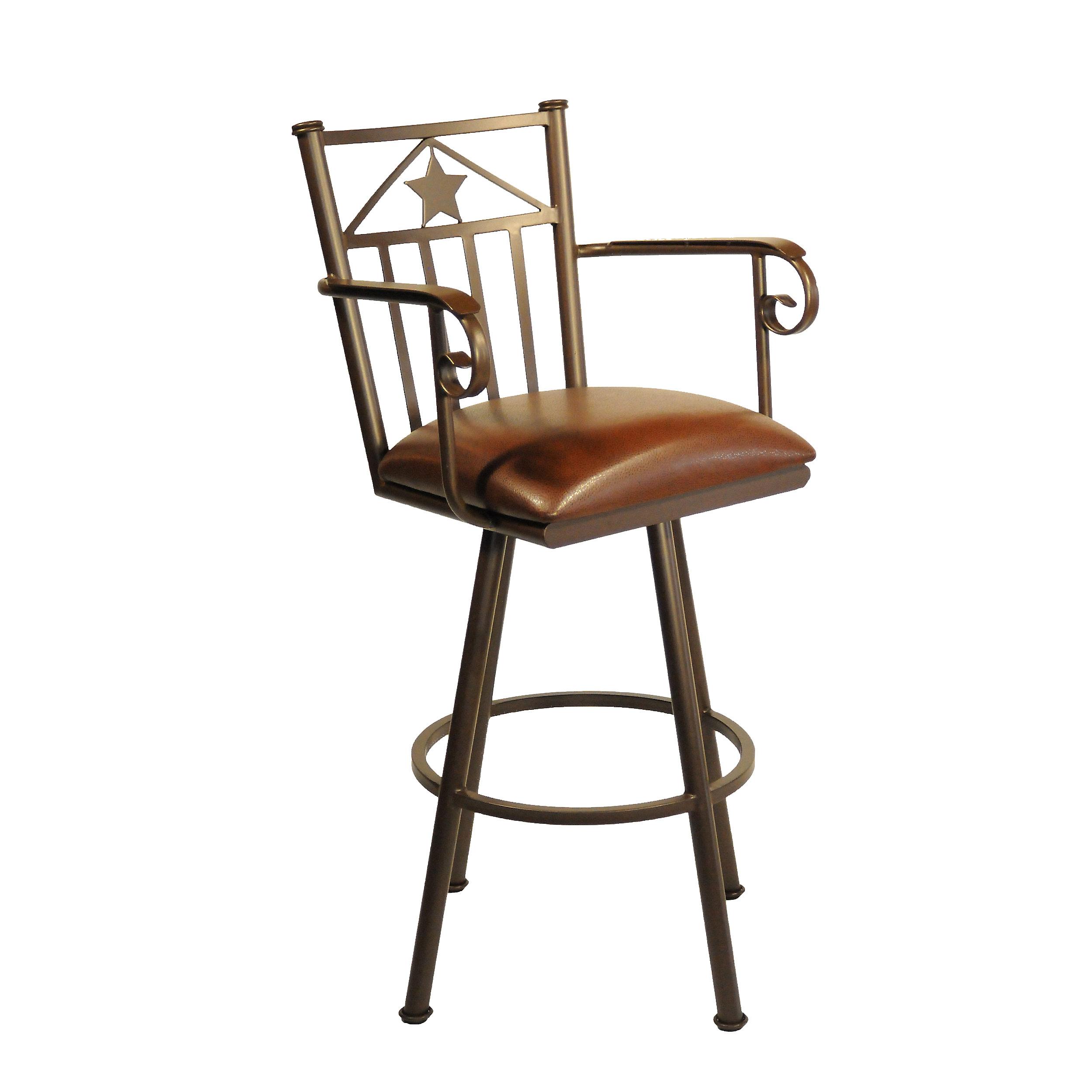 Magnificent San Antonio Bar Stool Beatyapartments Chair Design Images Beatyapartmentscom