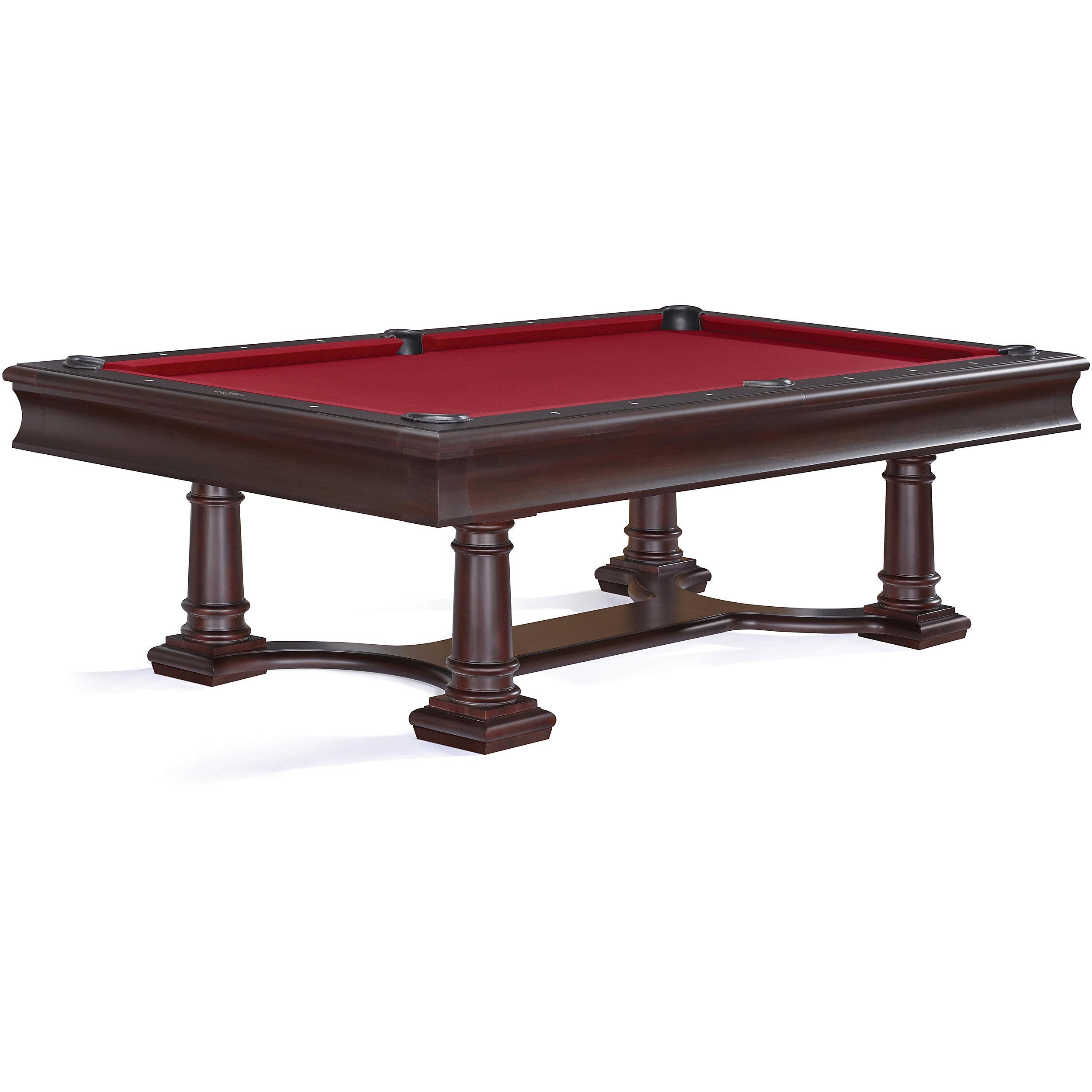 Lexington Pool Table Pool Table Modern Design Billiard Factory - Mr billiards pool table