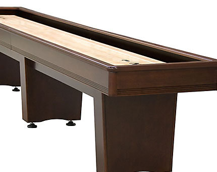 Shuffleboard Table For Sale Shuffleboards Table