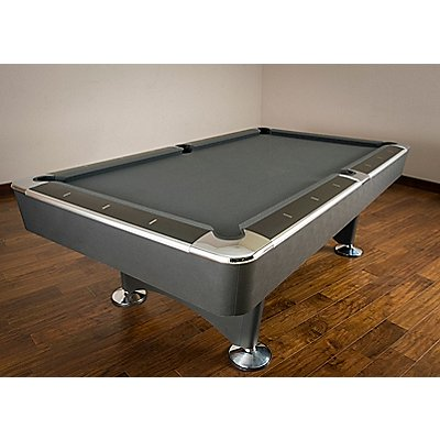 Pool Tables For Sale Pool Tables For Sale Las Vegas Billiards - American heritage quest pool table