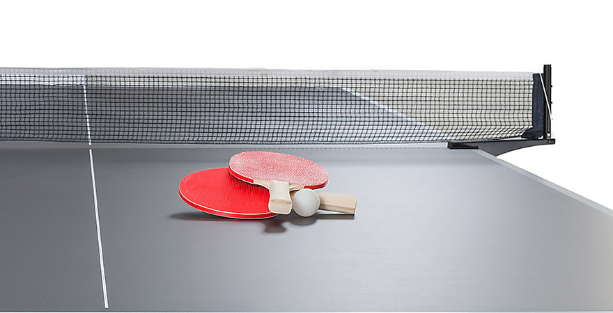 97294d115813 Table Tennis Tables for Sale