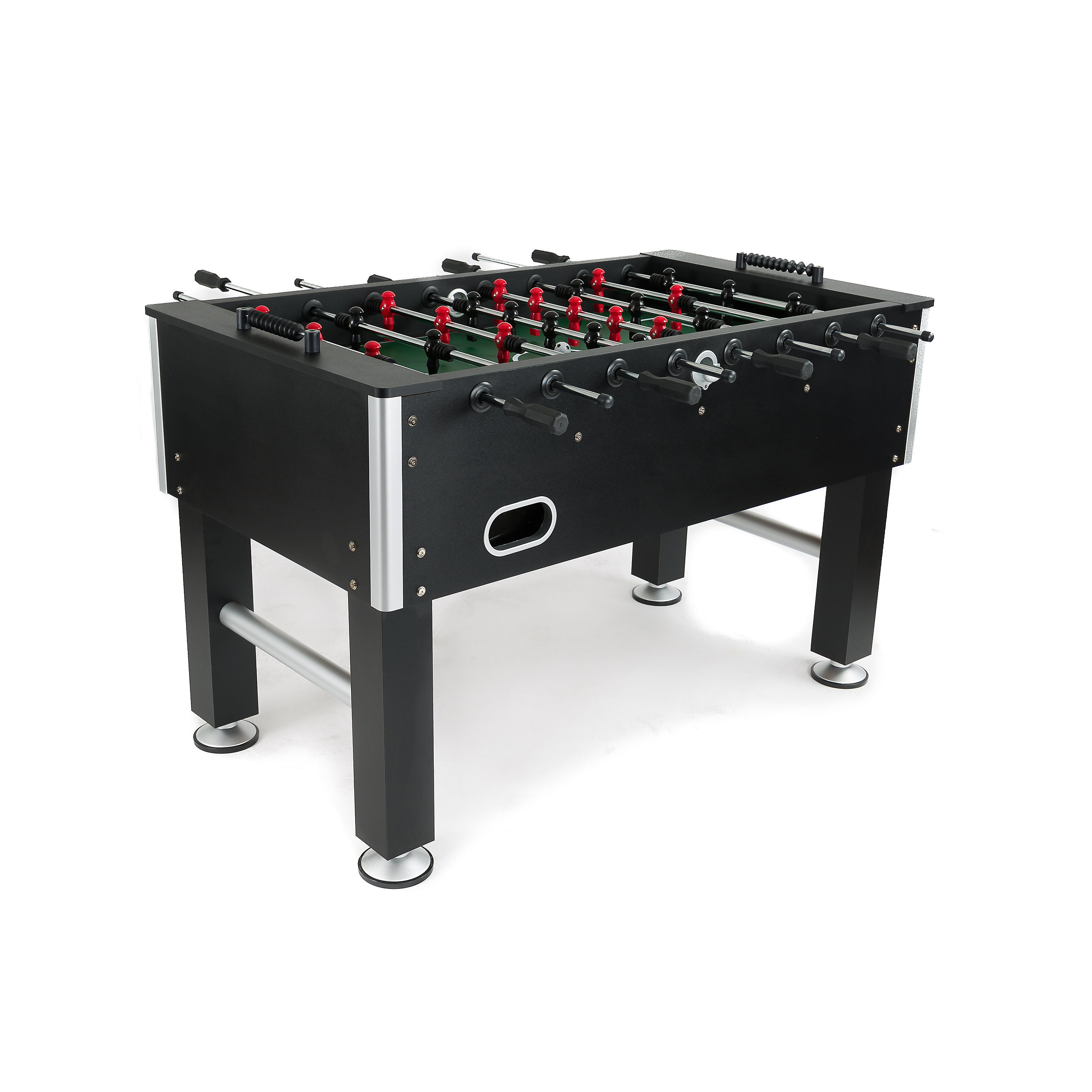 Zoom Foosball Table Foosball Table For Sale Billiard Factory - Official foosball table