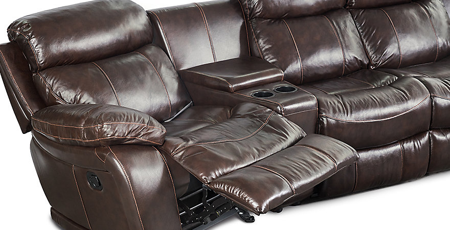 Theater Seats For Sale Quick Ship Theater Seating Billiard Factory