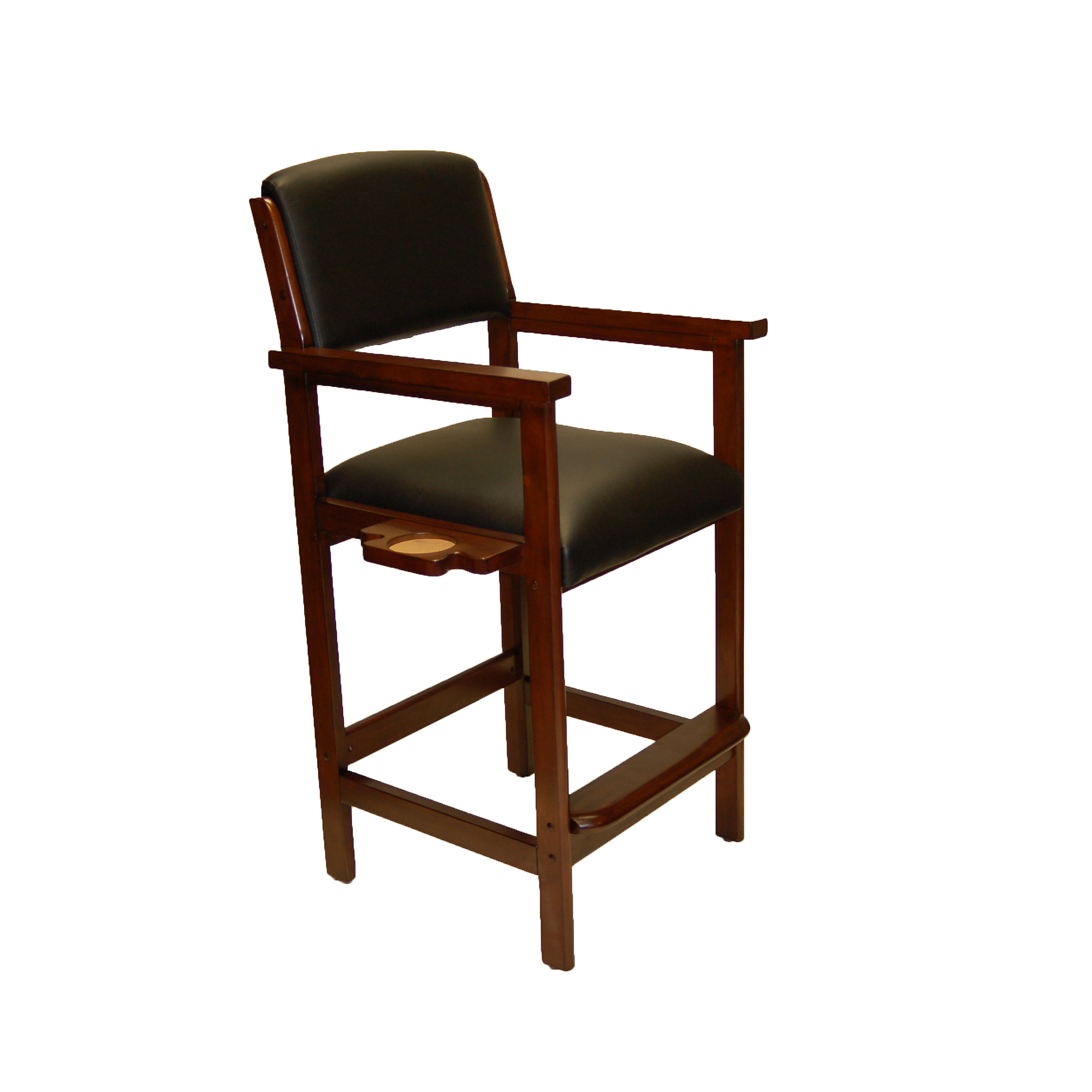 sc 1 st  Billiard Factory & Billiards Spectator Chairs | Spectator Chairs for Sale