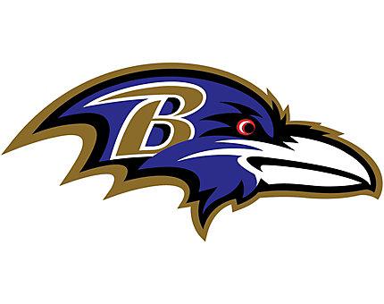 Baltimore Ravens Merchandise