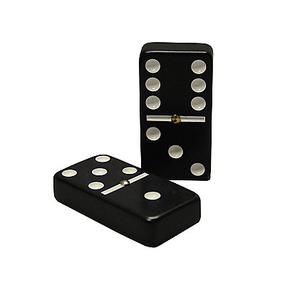 Double 9 Dominoes Set Tournament Dominoes Set
