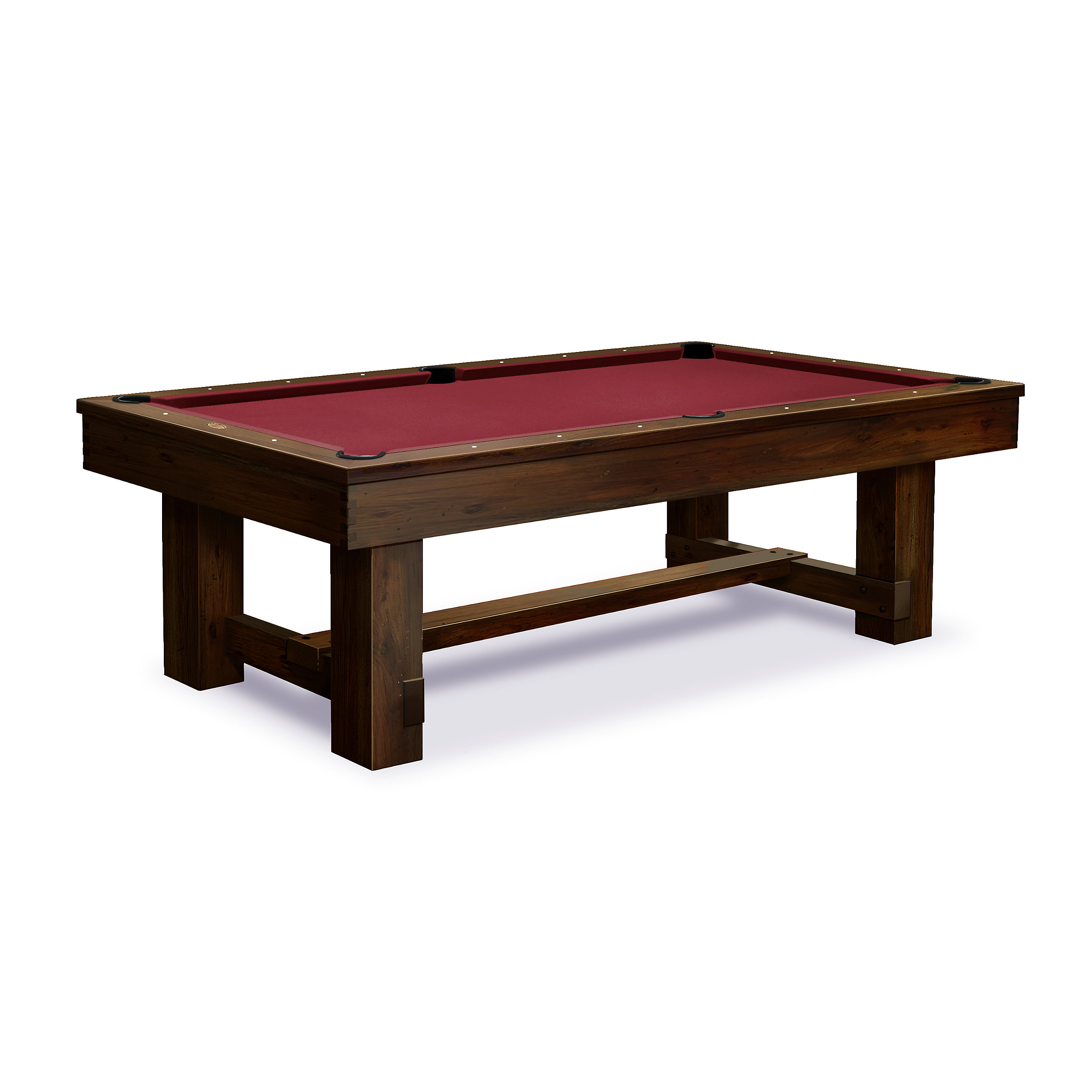 Breckenridge Pool Table Billiard Pool Tables Buy Pool Table - Pool table retailers near me