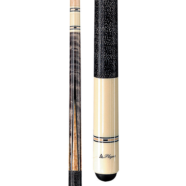 Players C 9921 Pool Cue