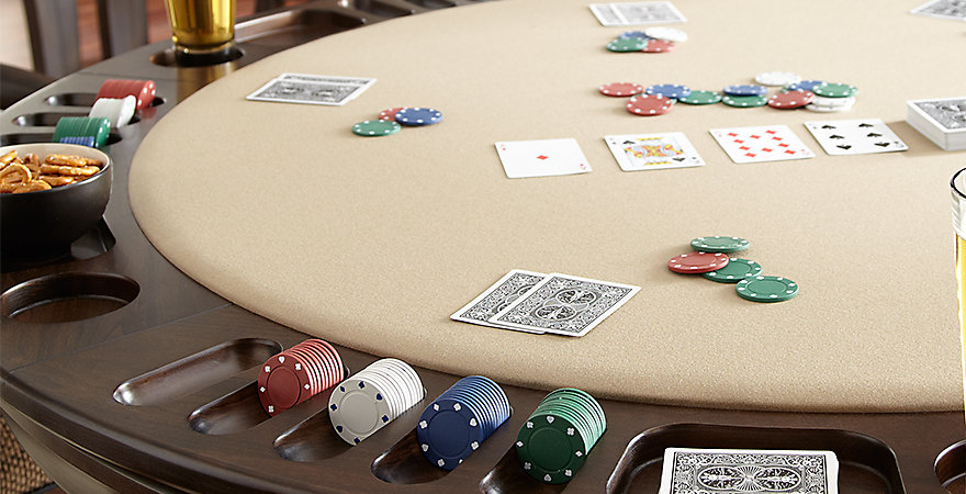 """""""Casino"""
