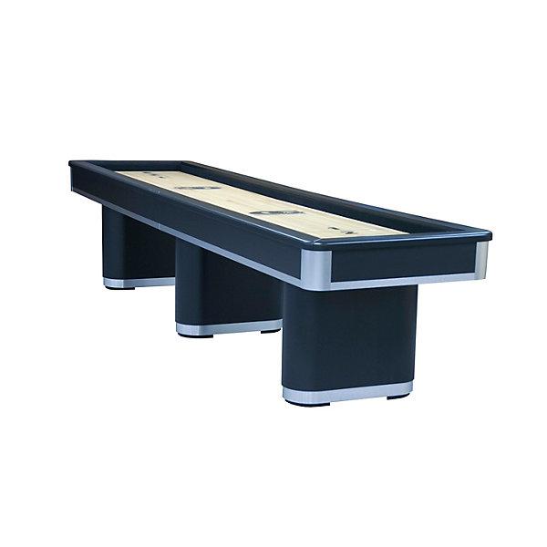 Sahara Shuffleboard Table