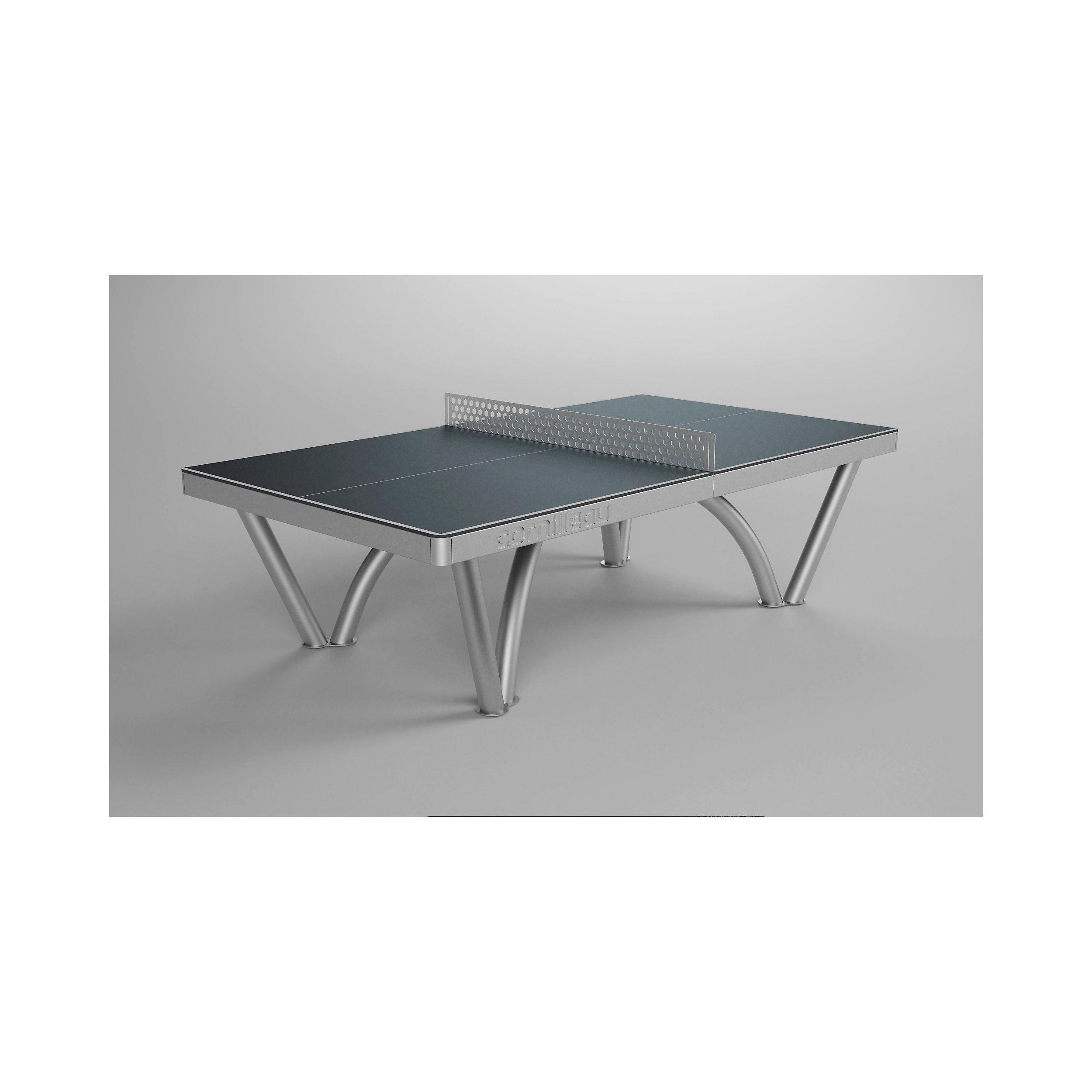 Cornilleau Park   Outdoor Ping Pong Table for Sale 8001fe68cf08