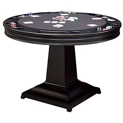 Mlb poker tables astuce poker en ligne winamax