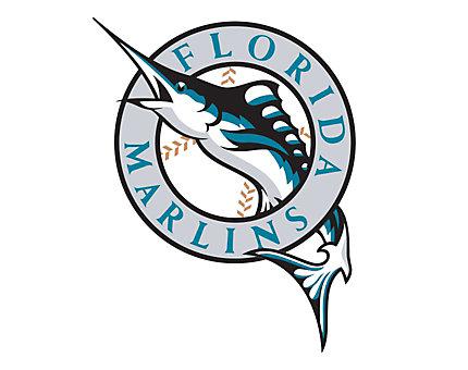 Florida Marlins